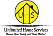 Unlimited Home Services