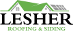 Lesher Roofing & Siding