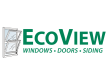 Ecoview Windows of South West Florida