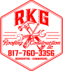 RKG Roofing and Construction