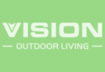 Vision Outdoor Living