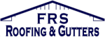 FRS Roofing Inc.