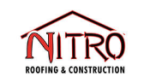 Nitro Roofing and Construction