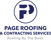 Page Roofing and Contracting Services