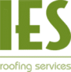 IES Roofing Services