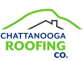 Chattanooga Roofing Company