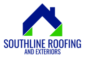 Southline Roofing & Exteriors