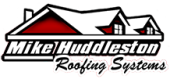 Mike Huddleston Roofing Systems