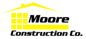 Moore Construction Co.