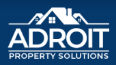 Adroit Property Solutions Inc.