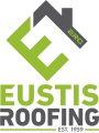 Eustis Roofing Company, Inc.