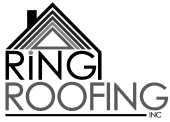 Ring Roofing Inc.