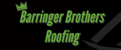 Barringer Brothers Roofing