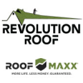 Revolution Roof (Roof Maxx Lincoln)