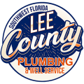 Lee County Services inc