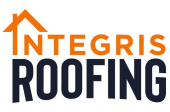 Integris Roofing