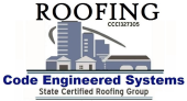 Code Engineered Systems, Inc.