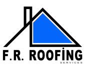 F.R. Roofing Services