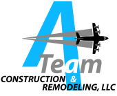 A-Team Construction & Remodeling, LLC