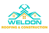 Weldon Roofing and Construction