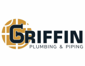 Griffin Plumbing & Piping