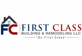 First Class Building and Remodeling LLC