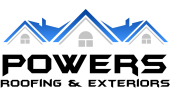 Powers Roofing & Exteriors