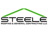 Steele Roofing