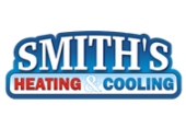 Smith Heating and Cooling