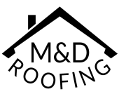 M&D Roofing