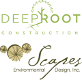 SCAPES DeepRoot