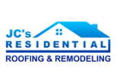 JC's Residential Roofing & Remodeling