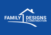 Family Designs and Construction
